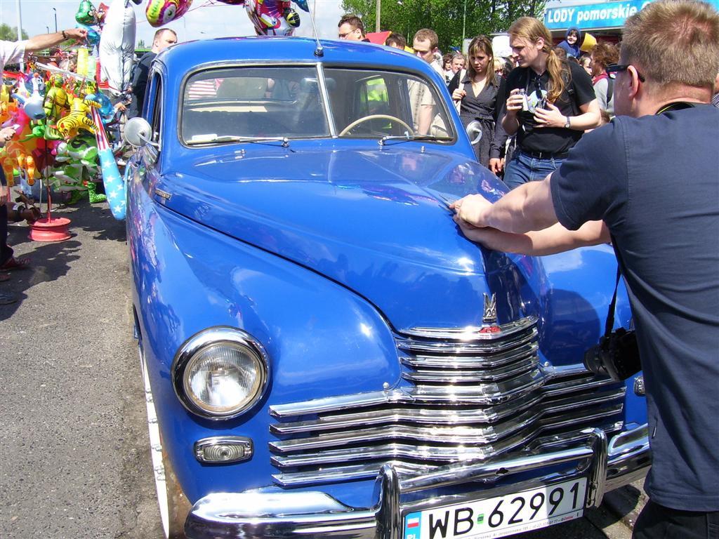 2008_05_03_Parada_Wolsztyn_029.jpg