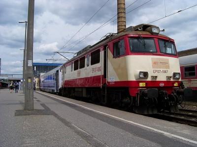 DTK 044.jpg