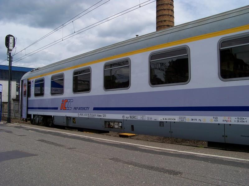 DTK 045.jpg