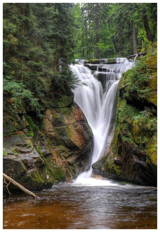 Wodospad Szklarka.jpg