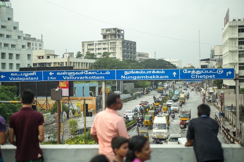 Chennai-India - 1 (2).jpeg