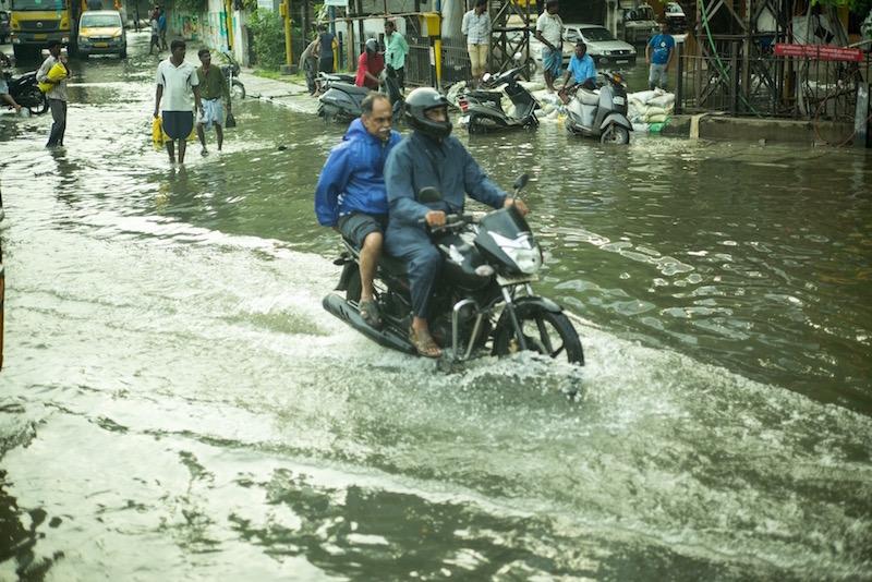 Chennai-India - 1 (3).jpeg