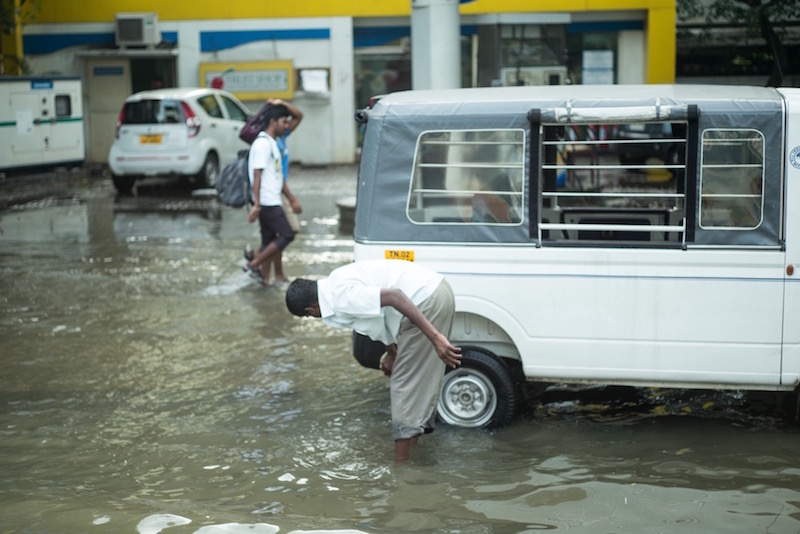 Chennai-India - 1 (4).jpeg