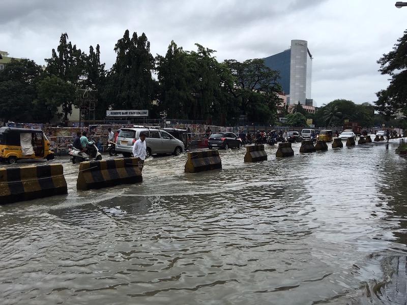 Chennai-India - 1.jpeg