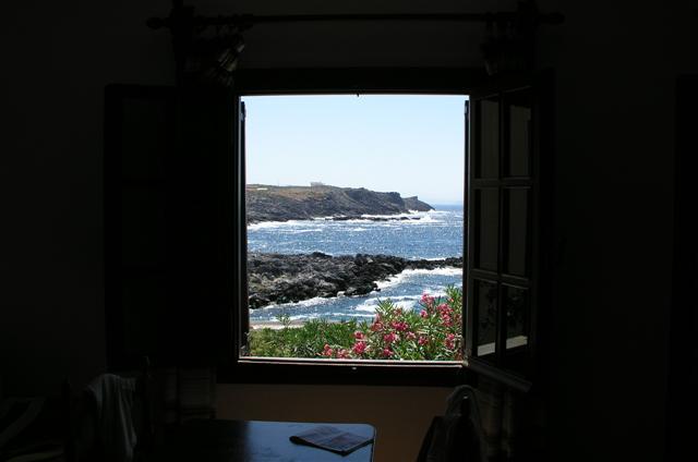 widok z okna.jpg