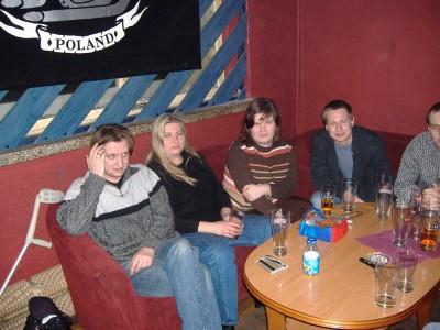 2006_0309 forum 3.JPG