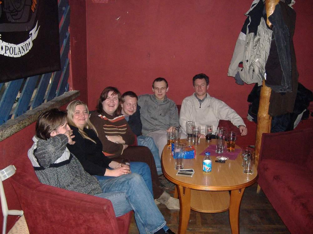 2006_0309 forum 4.JPG
